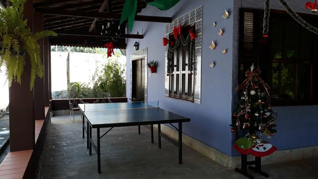 Sitio em guapimirim - Foto 13