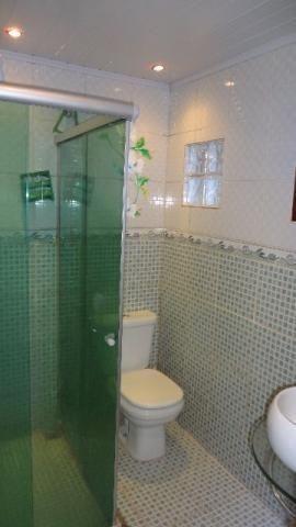 Código 184 - Casa duplex a 200 metros da Lagoa das Amendoeiras - São José - Maricá - Foto 4