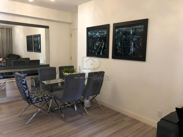 Apartamento à venda com 2 dormitórios em Itacorubi, Florianópolis cod:28513