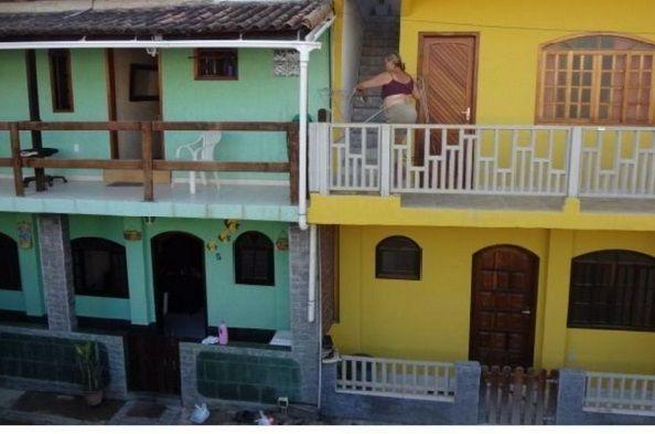 Código 184 - Casa duplex a 200 metros da Lagoa das Amendoeiras - São José - Maricá - Foto 10
