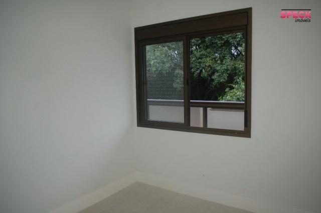 Apartamento à venda com 2 dormitórios em Santinho, Florianópolis cod:AP000508 - Foto 2