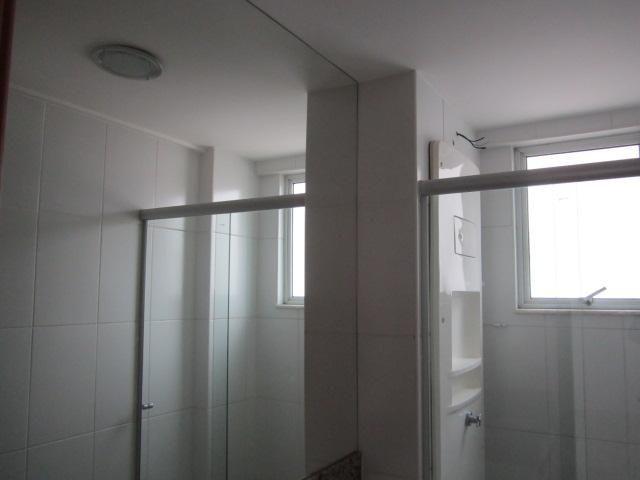 Apartamento à venda com 2 dormitórios em Nova suíssa, Belo horizonte cod:2088 - Foto 20