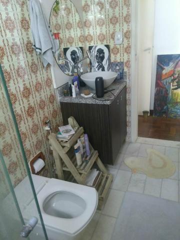 Apartamento 1/4 Jardim Apipema - Foto 12