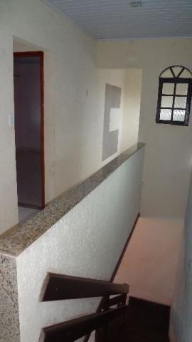 Código 184 - Casa duplex a 200 metros da Lagoa das Amendoeiras - São José - Maricá - Foto 5
