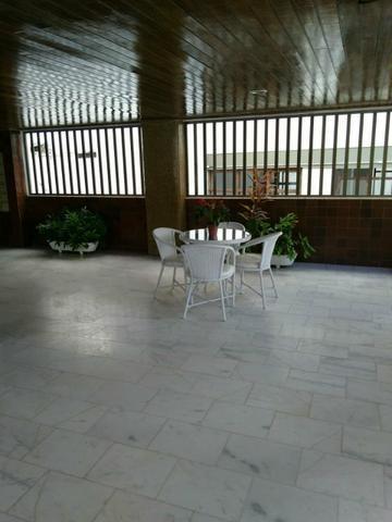 Apartamento 1/4 Jardim Apipema - Foto 13