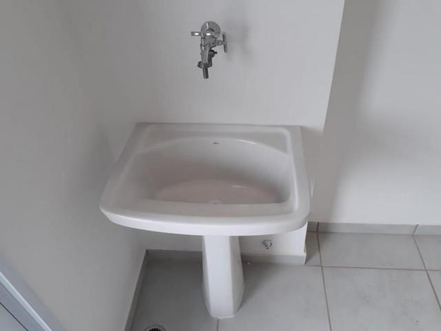 Apartamento para alugar com 2 dormitórios em Vila maria luiza, Ribeirão preto cod:13407 - Foto 7