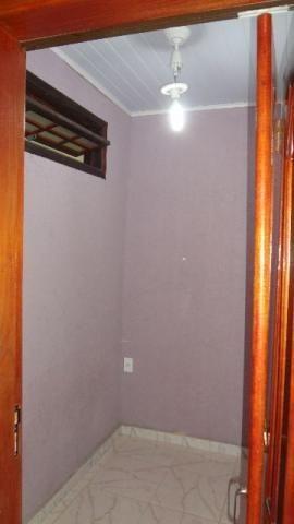 Código 184 - Casa duplex a 200 metros da Lagoa das Amendoeiras - São José - Maricá - Foto 7