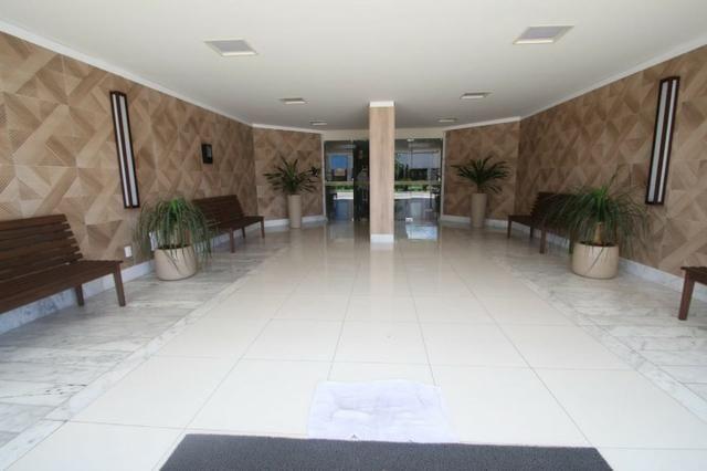 Apartamento 4/4 - Super Ventilado - Ville de Mônaco - Santa Mônica - Foto 16