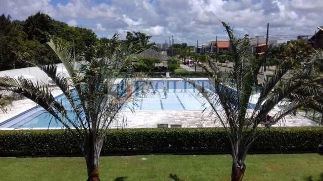Terreno à venda em Intermares, Cabedelo cod:2353 - Foto 4