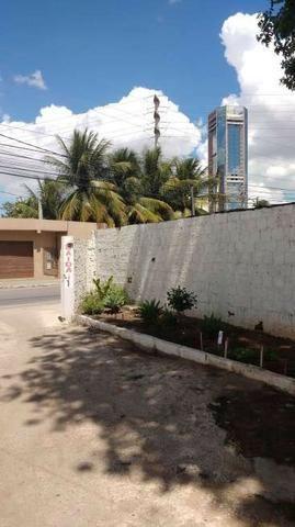 Área de Terra para construção de Condomínio em Feira de Santana - Foto 8