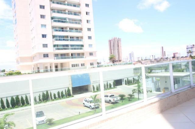 Apartamento 4/4 - Super Ventilado - Ville de Mônaco - Santa Mônica - Foto 5