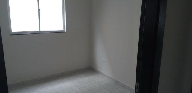 Casa Nova Bairro Canelas - Foto 3
