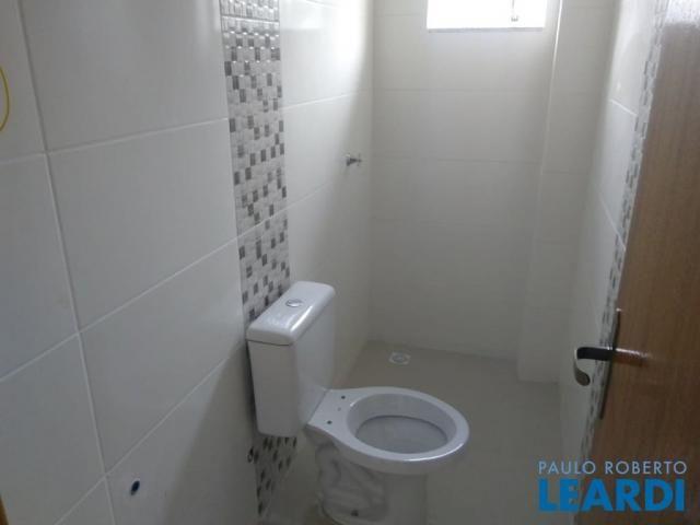 Apartamento à venda com 1 dormitórios em Canasvieiras, Florianópolis cod:562126 - Foto 5