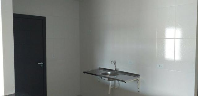 Casa Nova Bairro Canelas - Foto 5