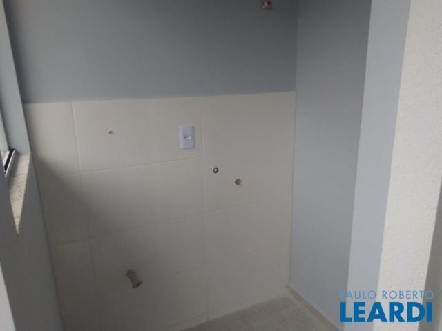 Apartamento à venda com 1 dormitórios em Canasvieiras, Florianópolis cod:562126 - Foto 17