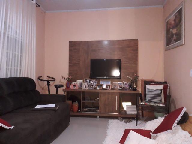 QNL 26 3 quartos suite sala cozinha reformada 265mil - Foto 16