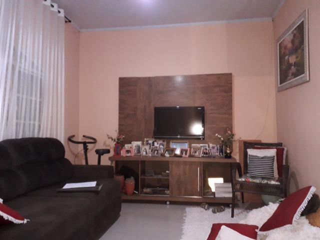 QNL 26 3 quartos suite sala cozinha reformada 265mil - Foto 15