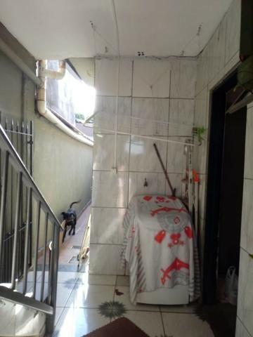 Edícula no Sumarezinho 2 dormitórios ref 2804 - Foto 6