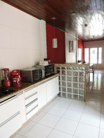 Dier Ribeiro vende casa na Quadra 2. Próximo ao quartel da PM - Foto 3