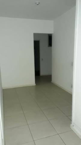 Apartamento 02 quartos ,sendo 1 suite- Com vaga -Centro - Petrópolis RJ - Foto 5