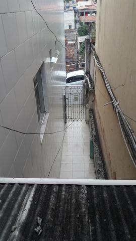 Casa 2/4 no Nordeste de Amaralina - Foto 3