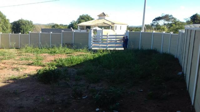::Cód: 4 Terreno no Condomínio Bosque de Búzios - Na Rasa - Foto 9