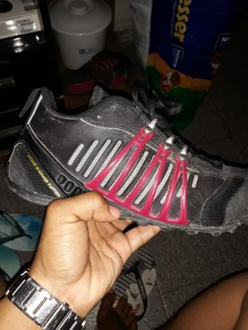 sneakers for cheap a5d03 d336c Tênis Adidas Climacool Original