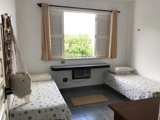 Apartamento em Salinopolis aluguel mínimo por 1 ano. - Foto 6