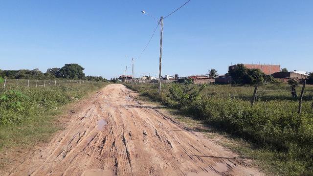 Terreno massagueira - Foto 3