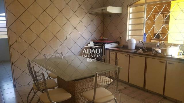 Casa Vila Aguiar - Foto 7