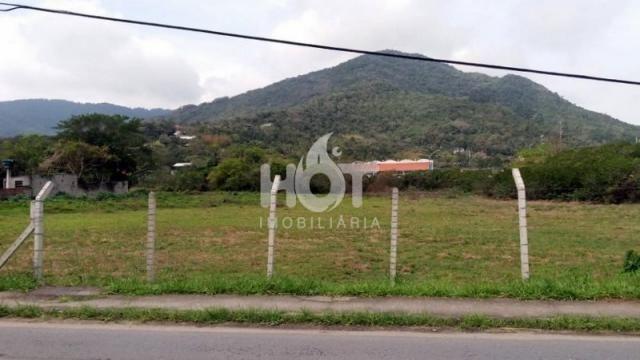 Terreno à venda em Ribeirão da ilha, Florianópolis cod:HI72186 - Foto 2