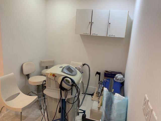 Sala Centro Médico Louis Pausteur - Foto 2