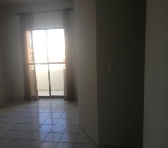 Aluga-se Residencial Maria Emilia do Rosario - Foto 4