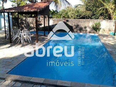 Hotel à venda em Cotovelo (distrito litoral), Parnamirim cod:819229 - Foto 4