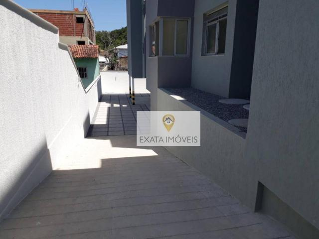 Apartamento na avenida principal de Costazul/ Rio das Ostras. - Foto 5