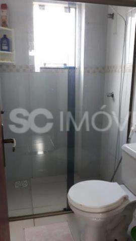Apartamento à venda com 2 dormitórios em Ingleses, Florianopolis cod:14782 - Foto 3
