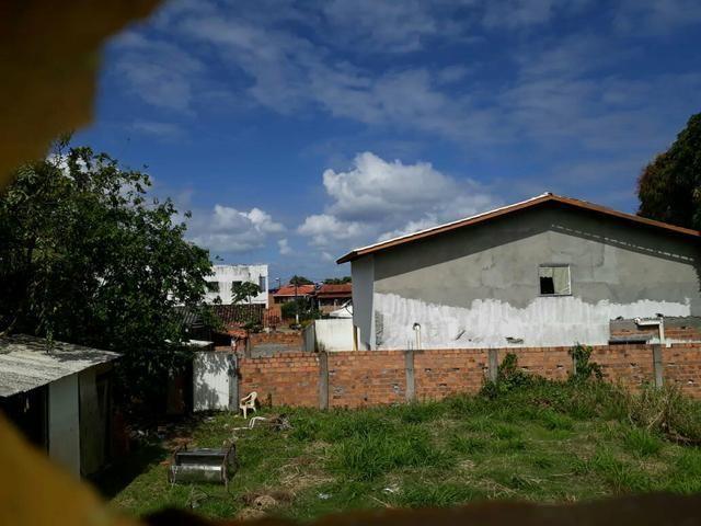 Terreno 470m² Todo Murado Em Itaparica ( Porto dos Santos) - Foto 8