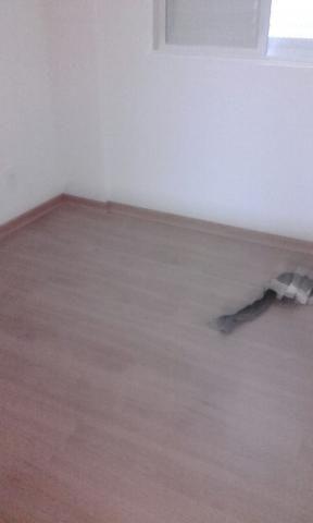 ótimo apartamento com 02 qtos elevador 1 vaga - Foto 11