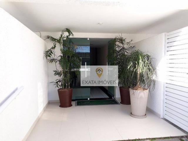 Cobertura triplex com vista panorâmica, Costazul, Rio das Ostras. - Foto 10