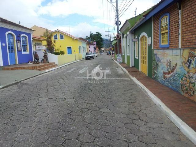 Apartamento à venda com 2 dormitórios em Ribeirão da ilha, Florianópolis cod:HI72114 - Foto 16