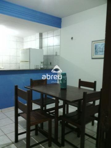 Hotel à venda em Cotovelo (distrito litoral), Parnamirim cod:819229 - Foto 9