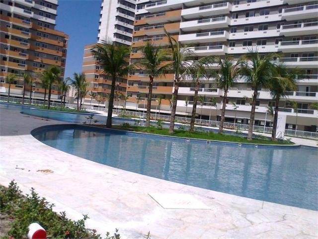 Apartamento à venda com 3 dormitórios em Pilares, Rio de janeiro cod:359-IM403367 - Foto 19