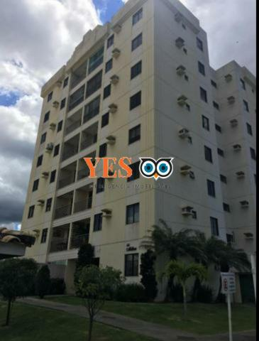 Apartamento para locação, vila olimpia, feira de santana, 3 dormitórios sendo 1 suíte, 1 s