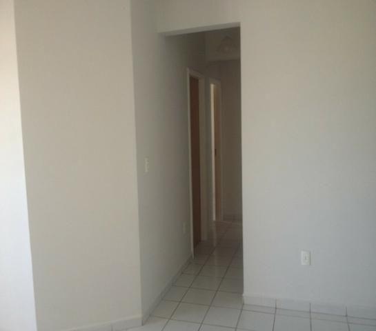 Aluga-se Residencial Maria Emilia do Rosario - Foto 2