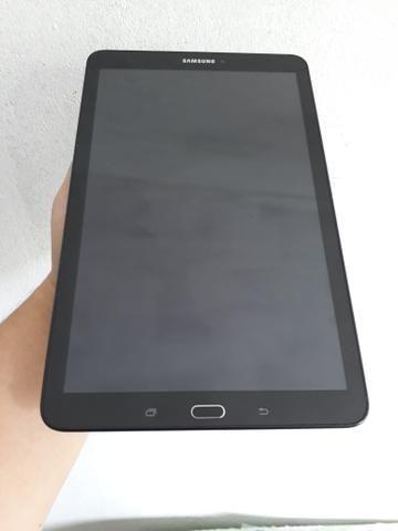 Tablet Samsung Galaxy Tab E 9,6