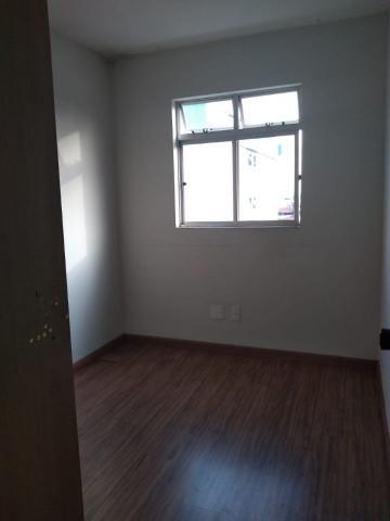 Apartamento à venda com 2 dormitórios em Caiçara, Belo horizonte cod:3215 - Foto 8