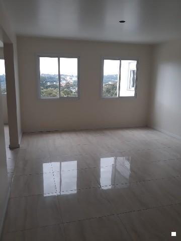 Apartamento para alugar com 3 dormitórios em , cod:I-023272 - Foto 8