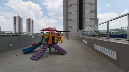 Residencial viva mais parque cascavel - 2 quartos - 1 vaga - 1 escaninho - pointer - Foto 14
