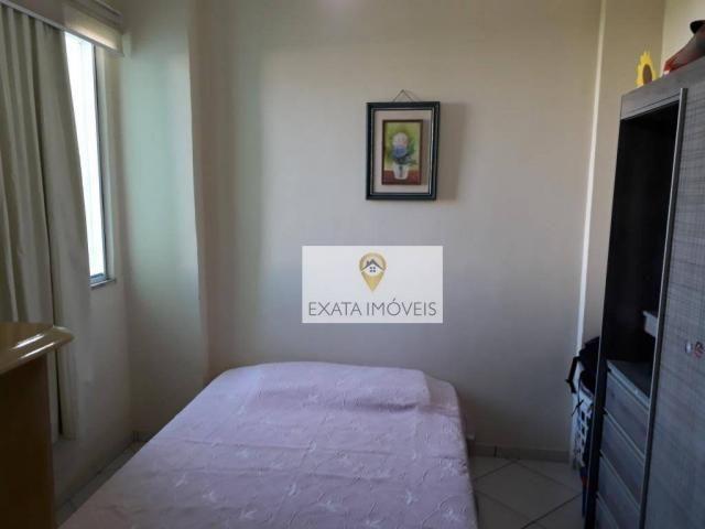 Apartamento 3 quartos, Recreio, Rio das Ostras. - Foto 17