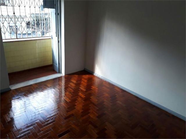 Apartamento à venda com 2 dormitórios em Olaria, Rio de janeiro cod:359-IM402455 - Foto 11